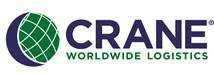 Crane Worldwide Logistics South Africa (Pty) Ltd