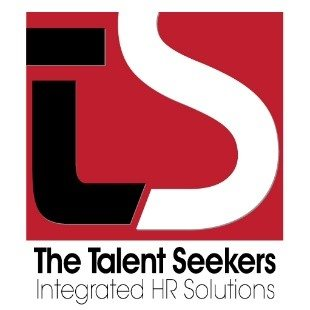 The Talent Seekers