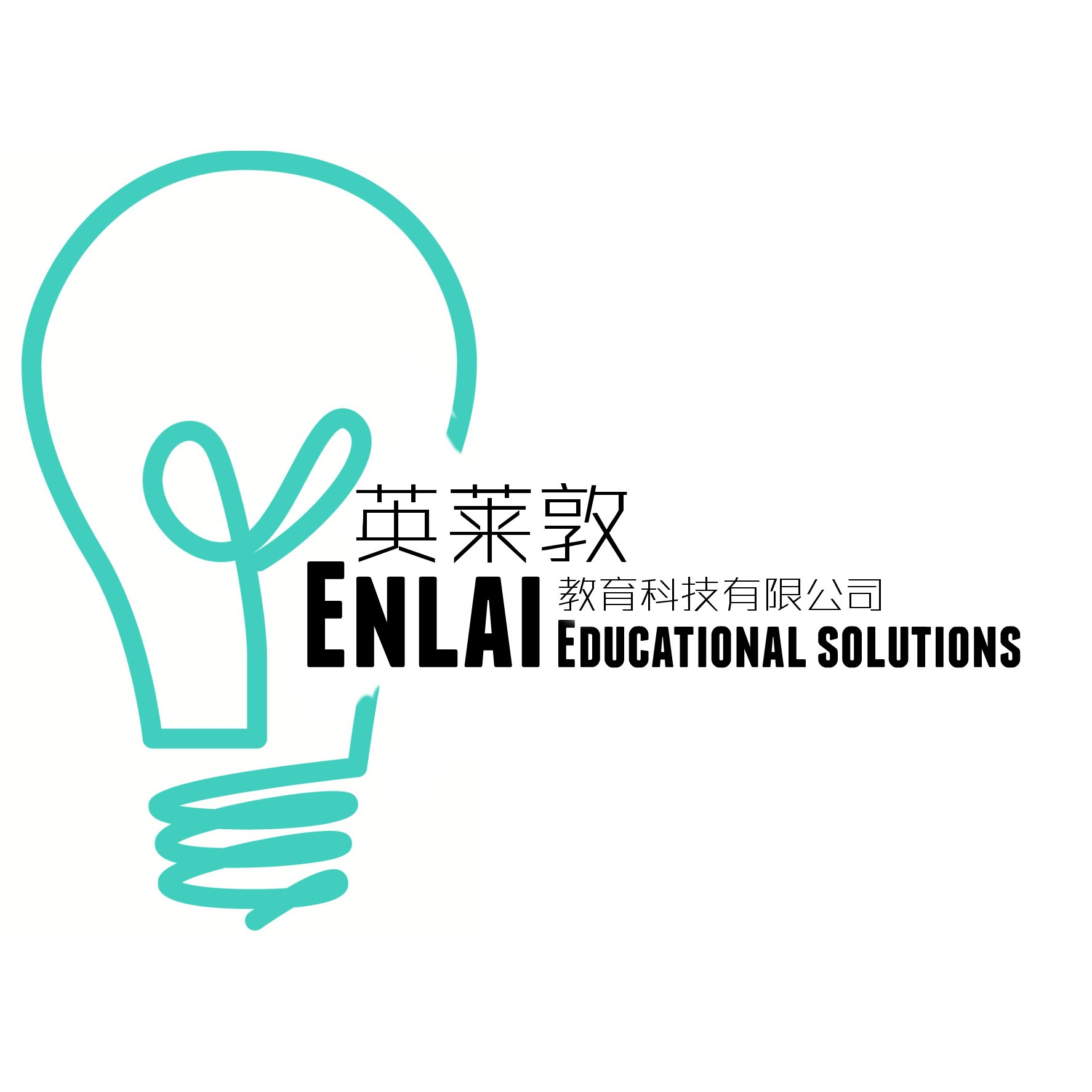 Enlai Education
