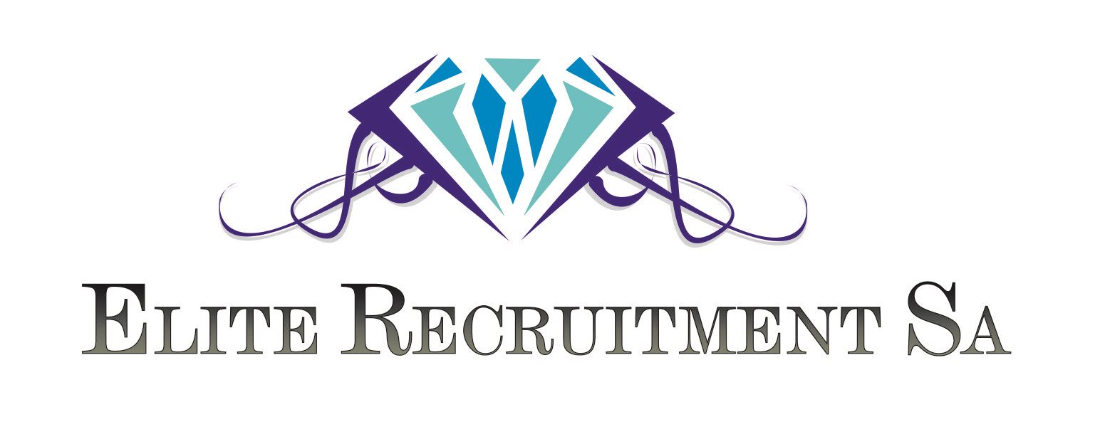 Elite Recruitment SA