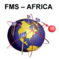 FMS AFRICA