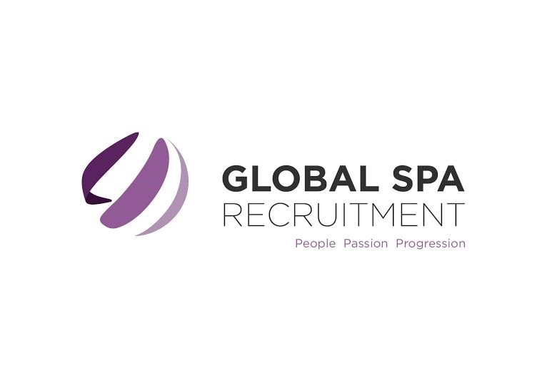 Global Spa Recruitment