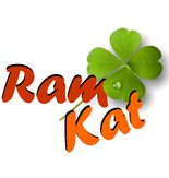 Ramkat Web Hosting and Domains