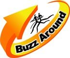 Buzz Around Tours & Transfers