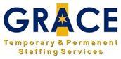 Grace Temporary & Permanent Staffing