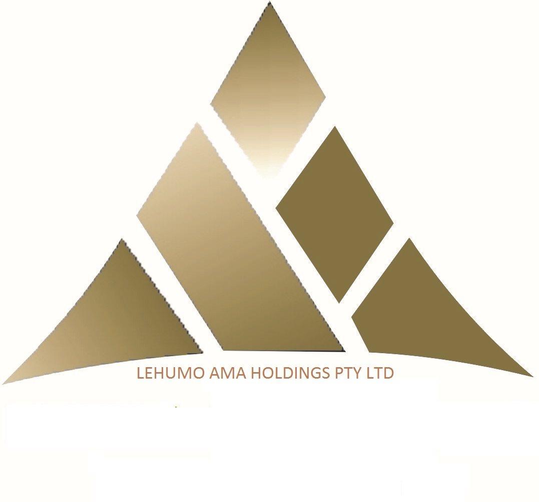 Lehumo Ama Holdings