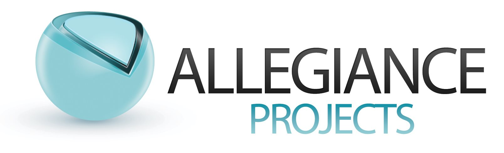 Allegiance Projects
