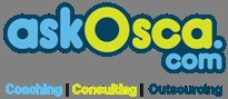 Askosca.com