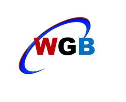 WGB Distribution