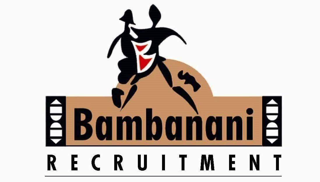 Bambanani Recruitment