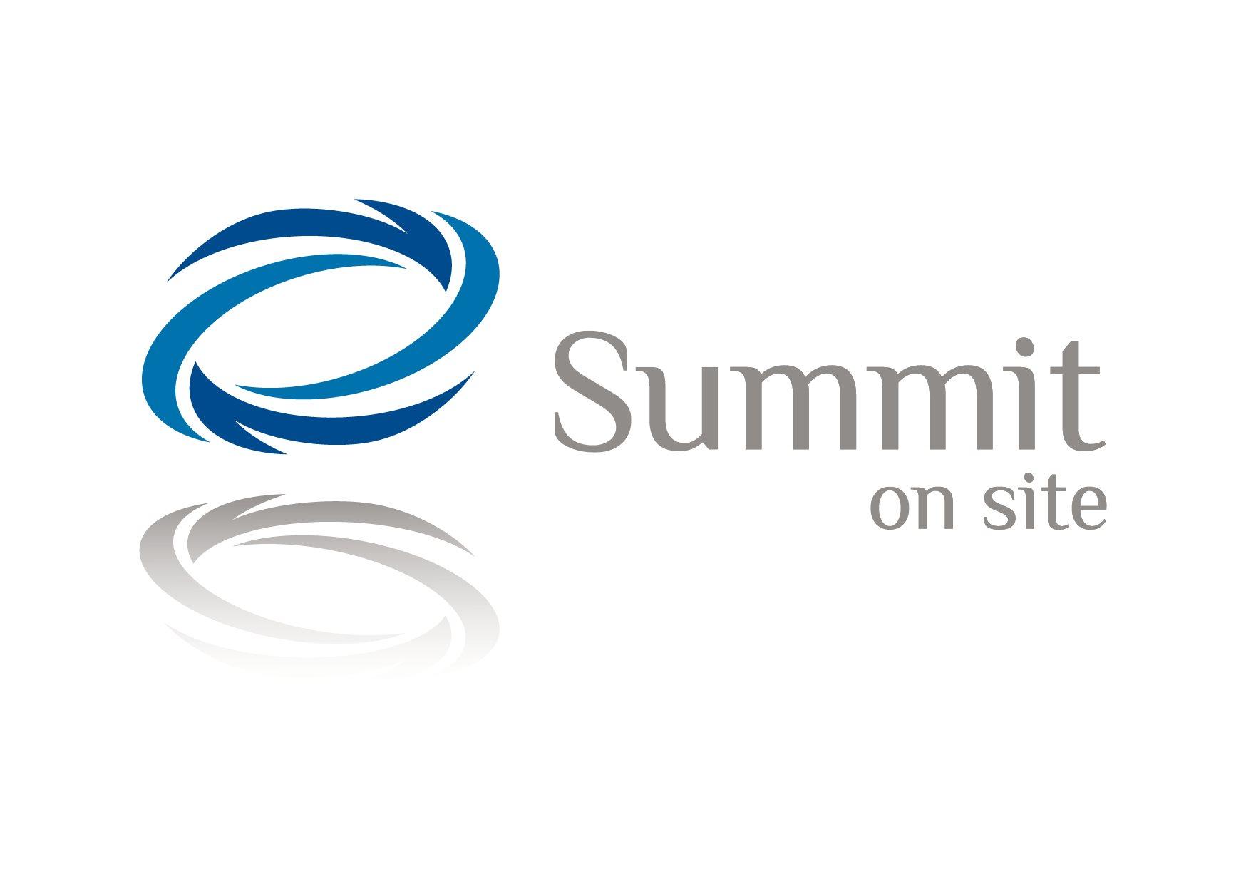 bestjobs jobs in summit on site summit on site