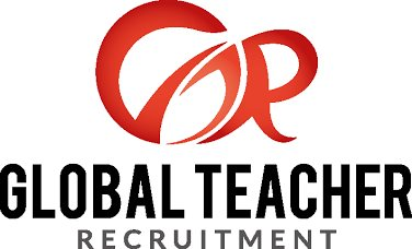 Global Teacher Recruitment