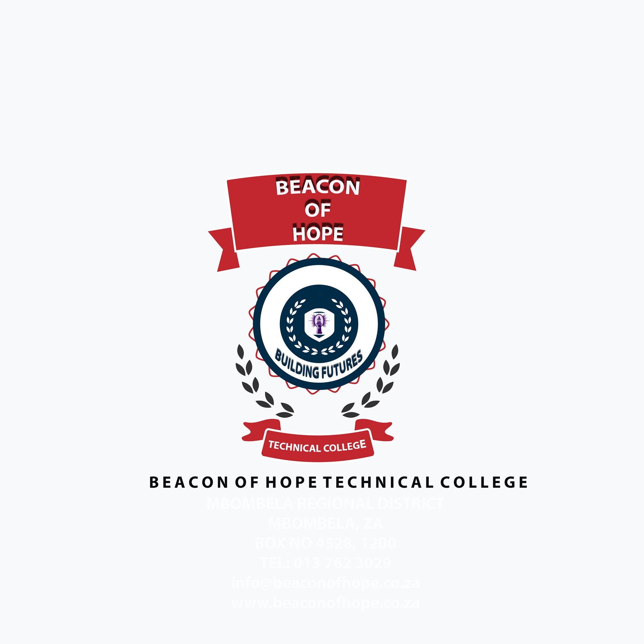 Beacon of Hope Technical College