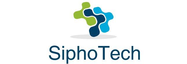 SiphoTech