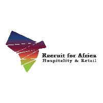 Recruit for Africa