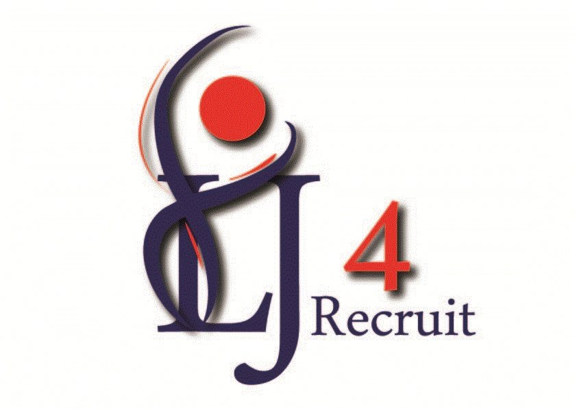LJ4Recruit