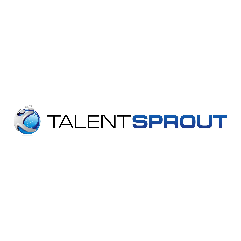 Talent Sprout (Pty) Ltd