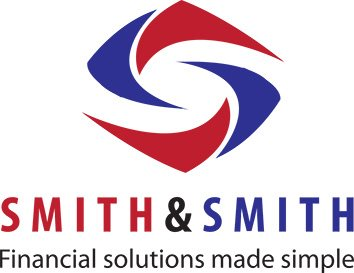 Smith and Smith
