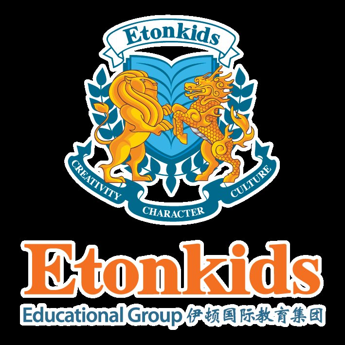 Etonkids Educational Group