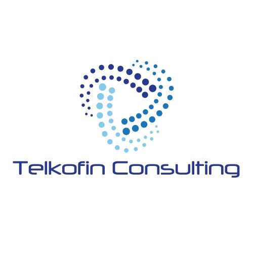 TelkoFin Consulting