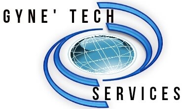 Gyne'Tech Services (Pty) Ltd