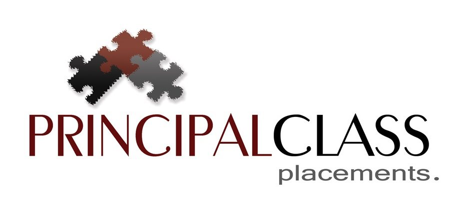 Principal Class Placements cc