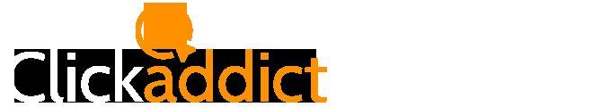 Clickaddict