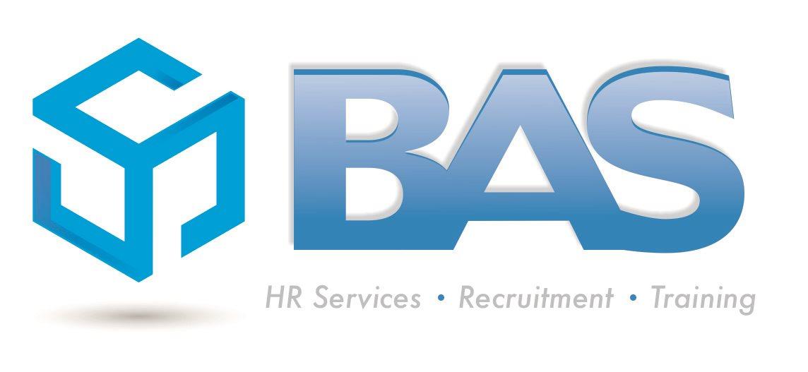 BASHR Consulting