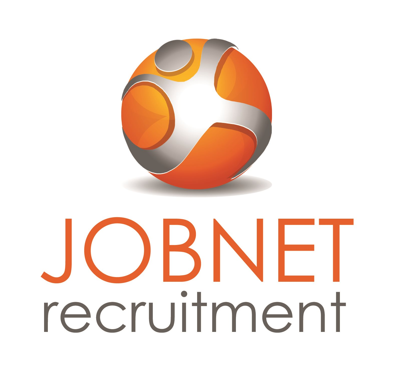 Jobnet Recruitment