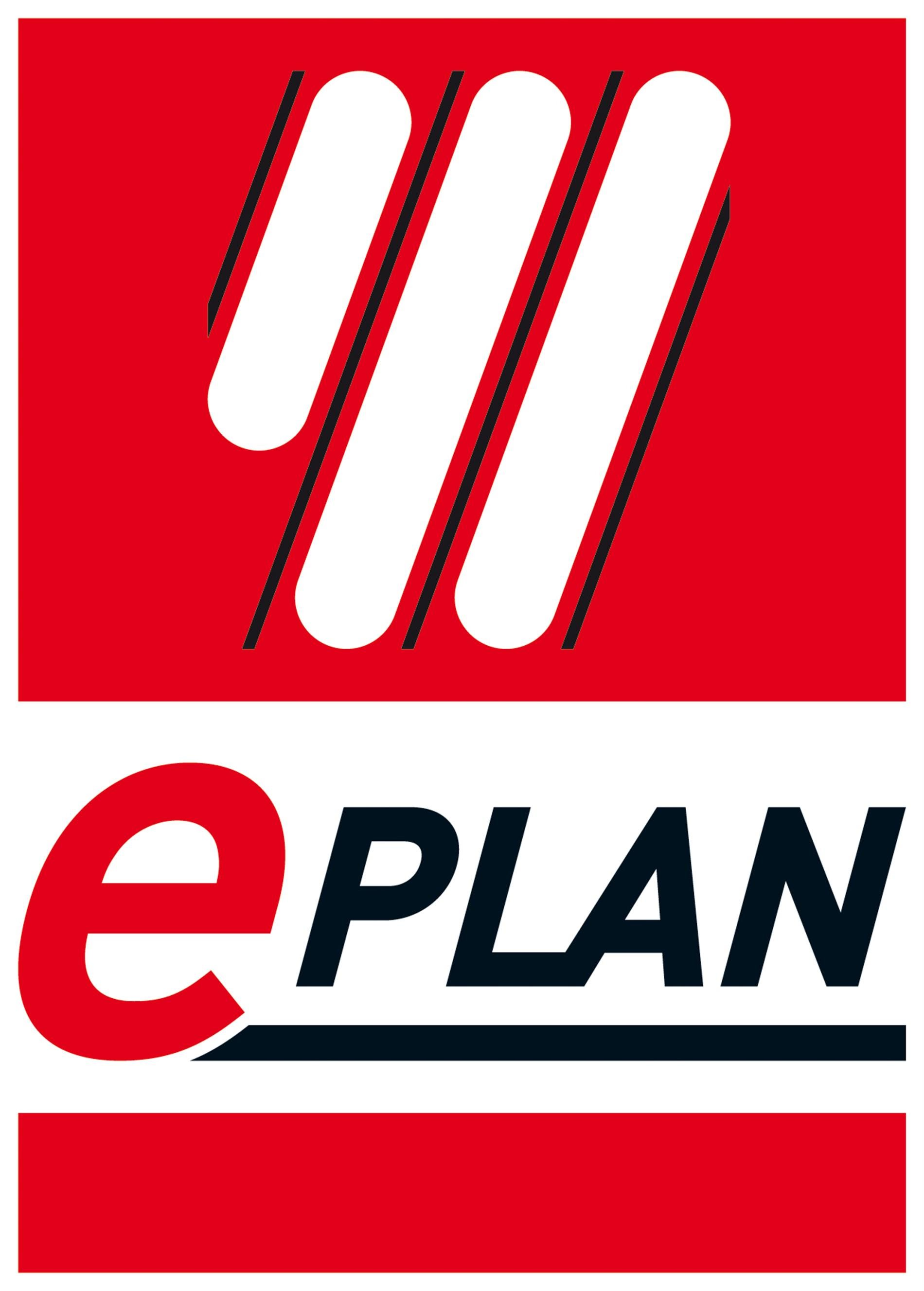 EPLAN Software and Services