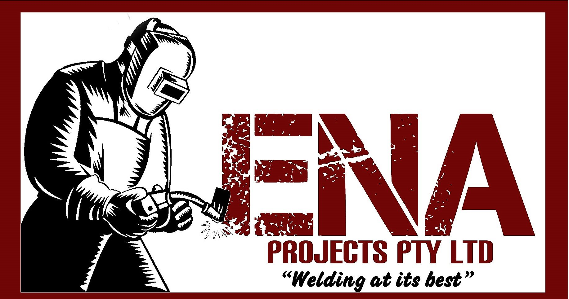 ENA PROJECTS