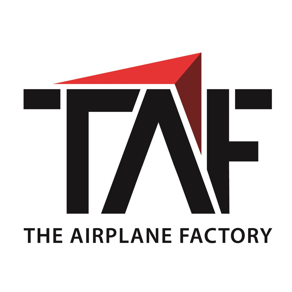The Airplane Factory