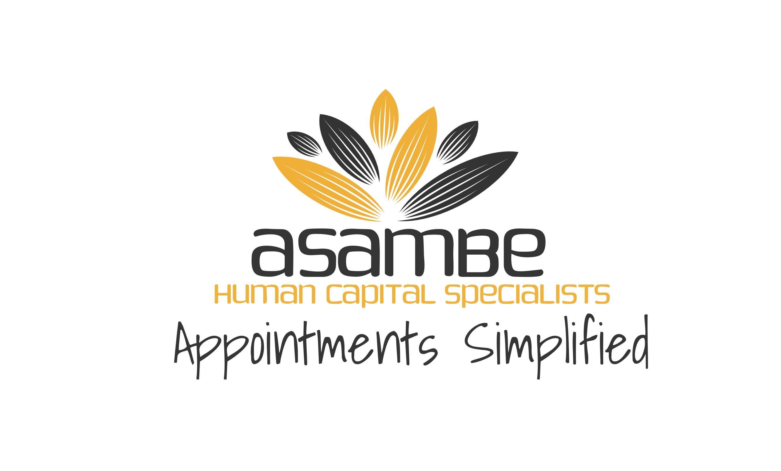 ASAMBE HCS