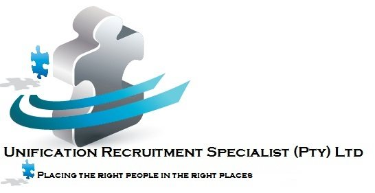 UNIFICATION RECRUITMENT SPECIALISTS (PTY) LTD
