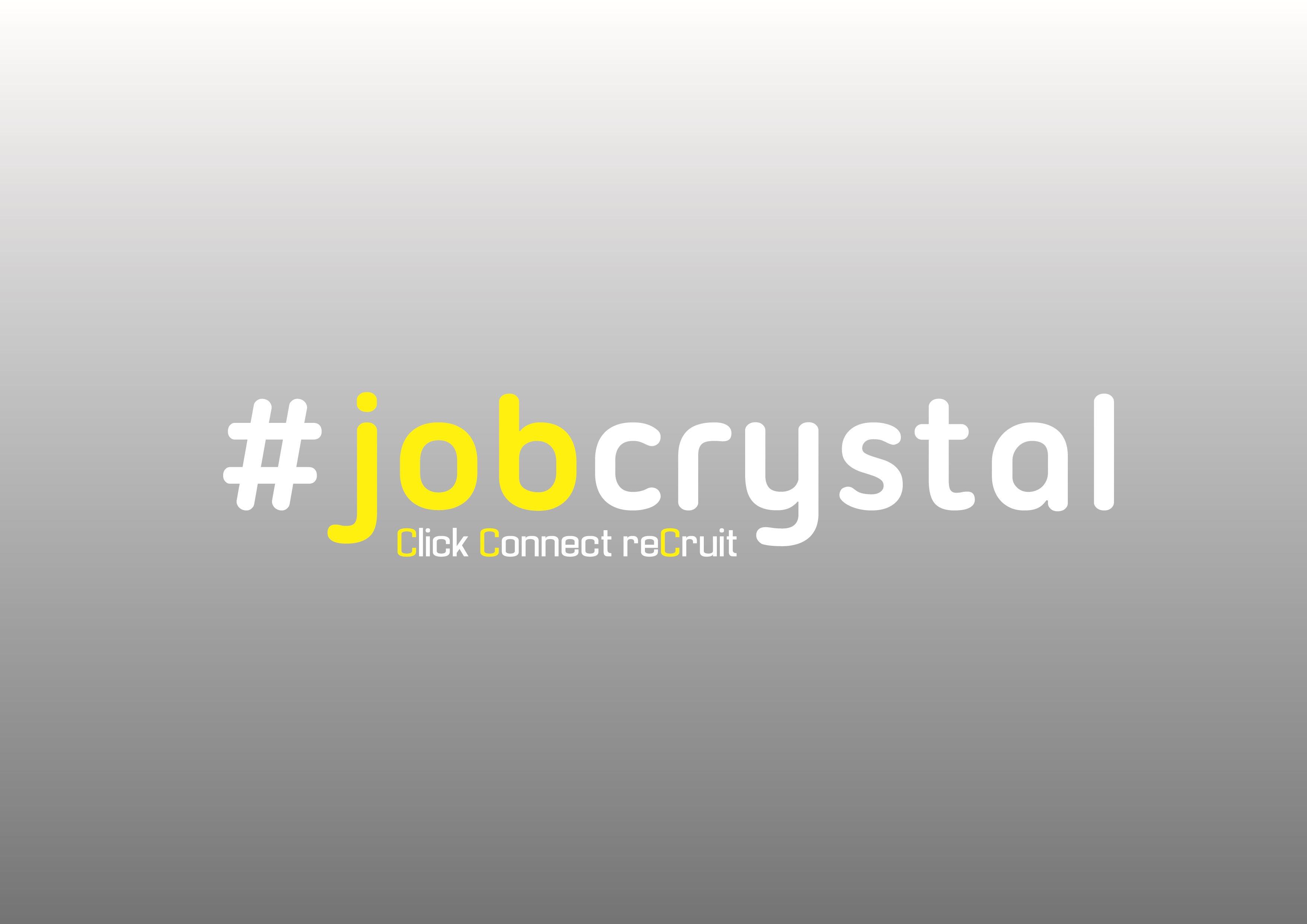 Job Crystal