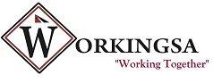WorkingSA