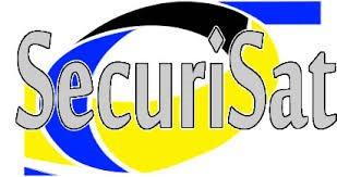 SecuriSat Response & Monitoring