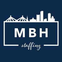 MBH Staffing