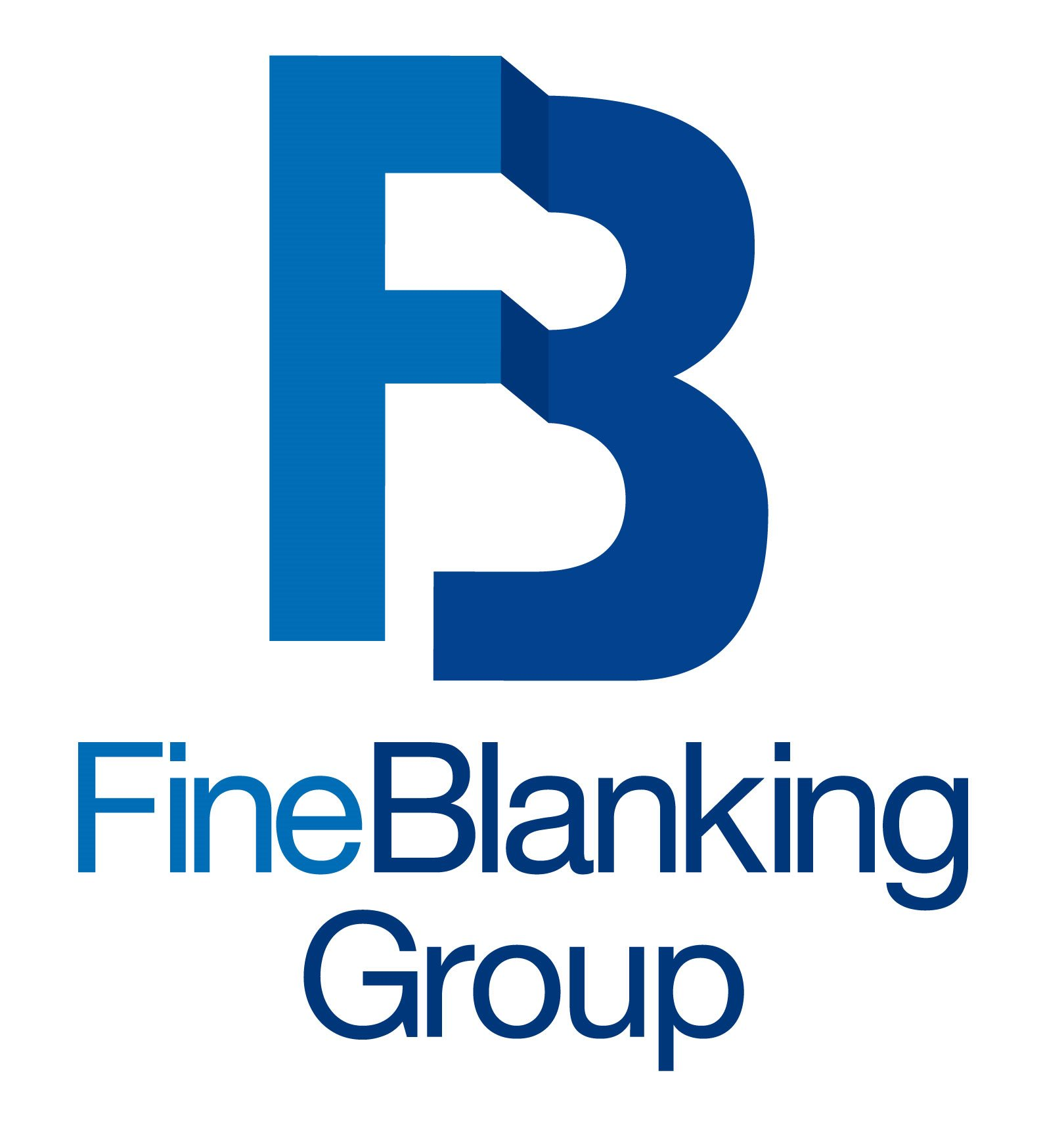 Fine Blanking Group of Companies