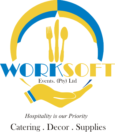 Worksoft Events