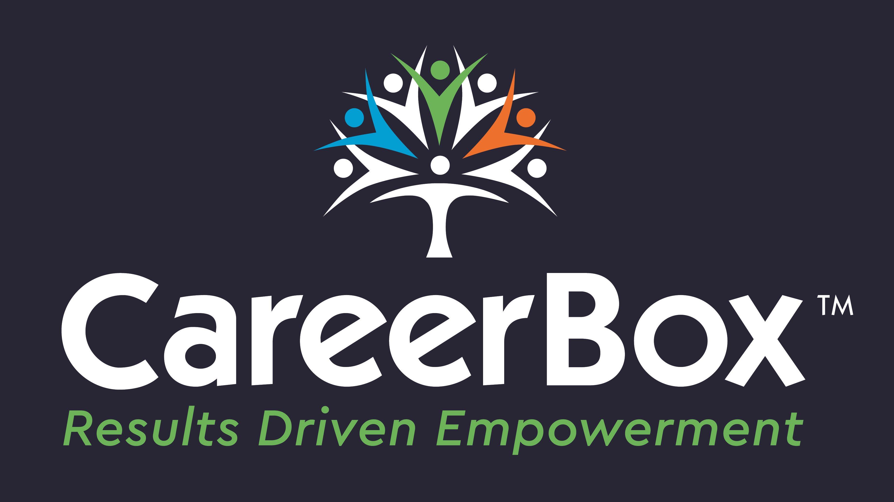 Careerbox