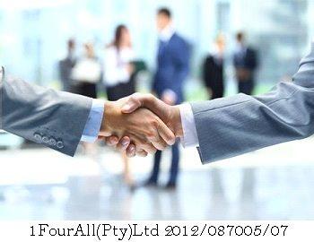 1fourall Recruitment