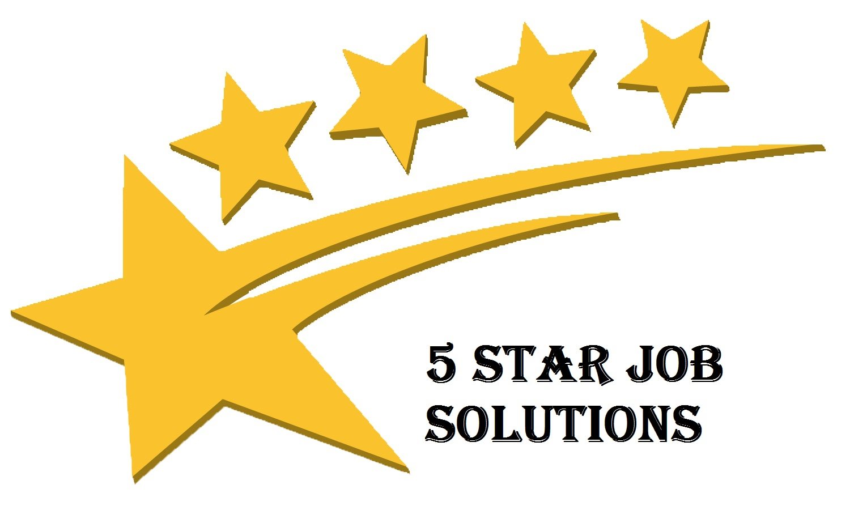5 stars forex ltd