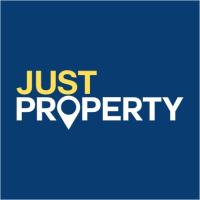 Just Property Brooklyn