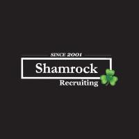 Shamrock Recruiting
