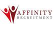 Affinity Recruitment