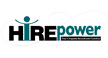 Hire Power SA - Permanent & Temporary Placements