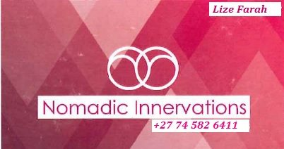 Nomadic Innervations