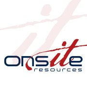 Onsite Resources