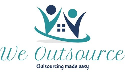 We Outsource (Pty) Ltd